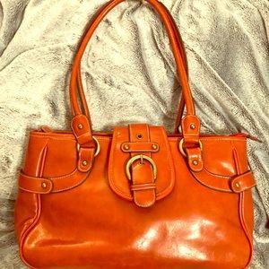 Smartlyte purse
